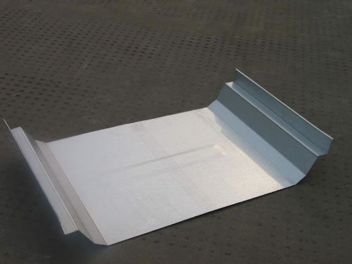 Roofing Panel China Roofing Sheet Manufacturer And Supplier